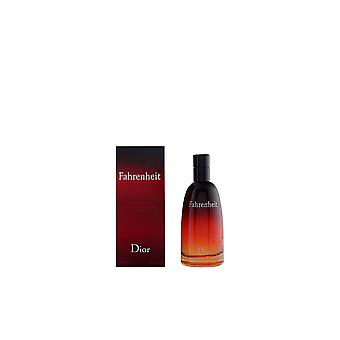 Diane Von Furstenberg Fahrenheit după bărbierit Spray 100 ml pentru barbati