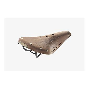 Brooks Saddle - B17 Softened
