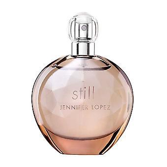 Jennifer Lopez nog Eau de Toilette Spray 30ml