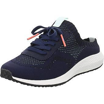 Tamaris 112731434805 scarpe universali da donna estive