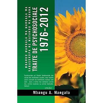 Psychosociale psychosocial van Mangala & Mbangu A.