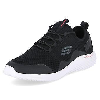 הסקירס ביידר Arkala 52510BKW כושר כל השנה נעליים גברים