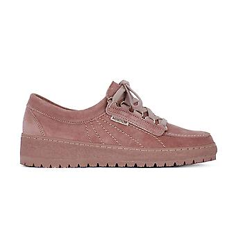 Mephisto Lady 3049 universal all year women shoes