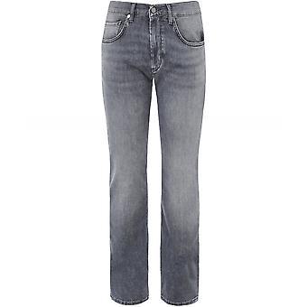 Baldessarini Slim Fit Vasenkätinen John Jeans