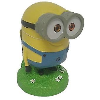 Minions Bob 3D Money Box / Bank