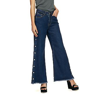Ltb Jeans Women's Marya Flared Jeans