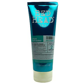 Tigi BedHead Urban Antidotes Recovery Conditioner