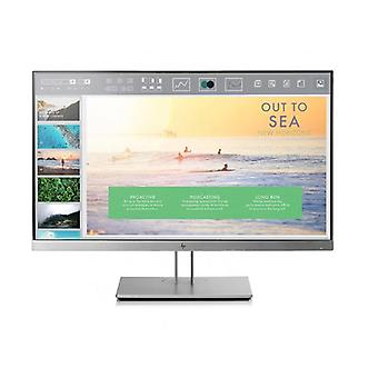 Hp Elite Display E233 1Fh46Aa 23 Pouces Ips 1920X1080 Vga Dp Hdmi 3X Usb