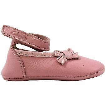 Clarks Baby Harper Pink 26104014 Criança