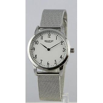 Ladies' Watch Regent - 2253173