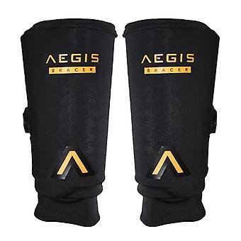 AEGIS Wrist Guard