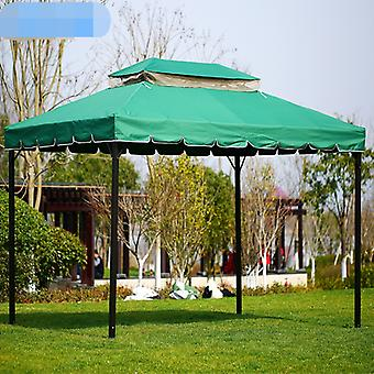 YANGFAN Outdoor Awning Patio Canopy Replacement Cover