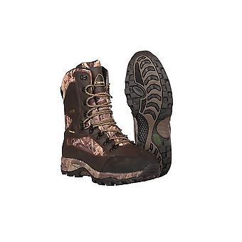 Prologic Pl Max5 Hp Polar Zone Boot Natural