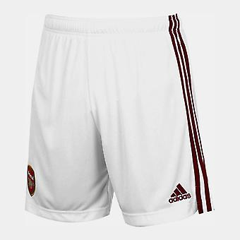 adidas Arsenal Home Shortsit 20/21 Miesten