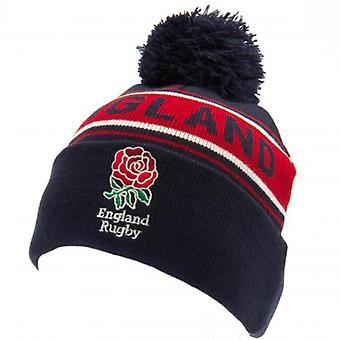 إنجلترا RFU قبعة التزلج