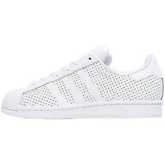Adidas Superstar W FV3445 universal all year women shoes