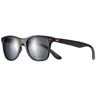 Sunglasses Junior Matter matt black