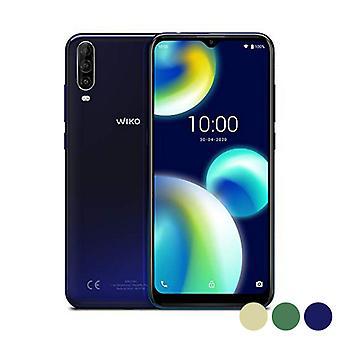 Smartphone WIKO MOBILE View 4 Lite 6