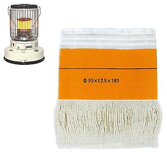 Kerosene Stove Wicks High Quality Glass Fiber + 100%cotton Heaters