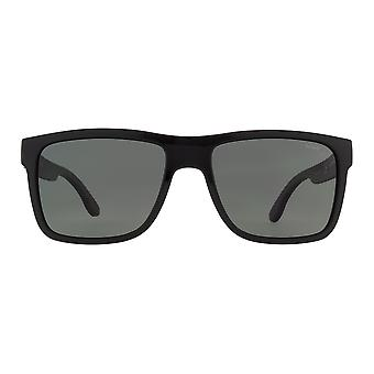 Red Bull Spect Wing1 Sunglasses - Gradient Anthacite