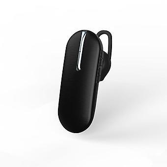 REMAX RB-T28 Mini Call bluetooth Earphone Single Sports Headset with HD Mic