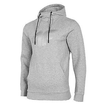 4F BLM002 NOSH4BLM00227M universelle hele året mænd sweatshirts