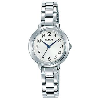 Ladies Watch Lorus RG285PX9, Quartz, 26mm, 3ATM
