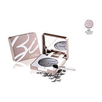Försvarsfärg Silkeslen Touch Compact Eyeshadow 407 Rose Quartz 3 g