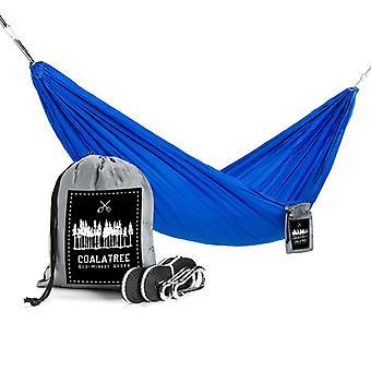 Loafer single hammock