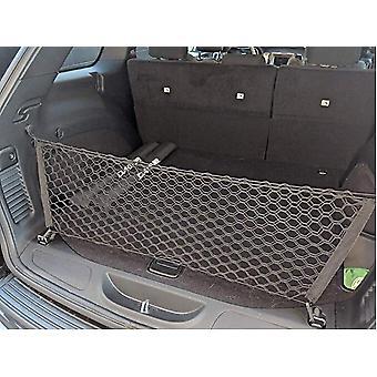 Sobre Trunk Cargo Net para Jeep Grand Cherokee