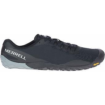 Merrell Vapor Glove 4 J066684 universal all year women shoes