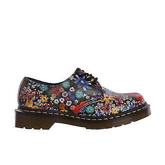 Dr Martens Multi Wanderlust Backhand 26110102 universal todo el año zapatos para mujer