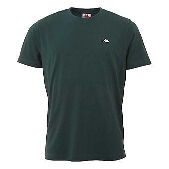 Kappa Hauke 308010195320 universal all year men t-shirt