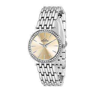 Chronostar watch majesty r3753272508