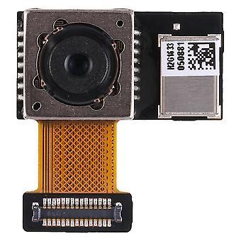 Rückfahrkamera Modul für Htc Desire 830