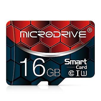 Høj kvalitet Carte Sd Micro Sd-kort