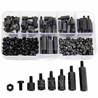 Spacers/ Nuts /screws Assorted Kit