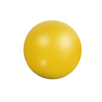 Stick Wall Ball Sticky Ball Catch Throw Ball Glob Novelty Toy