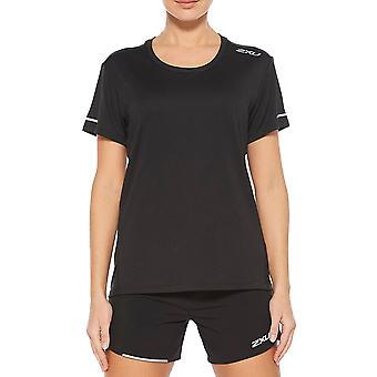 2XU XVENT G2 Women's T-Shirt