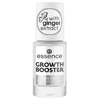 Essence Base Coat Growth Booster