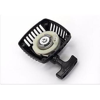 Metal Core Baja, Pull Starter 1/5 Hpi Km Rv Baja 5b,ss,5t