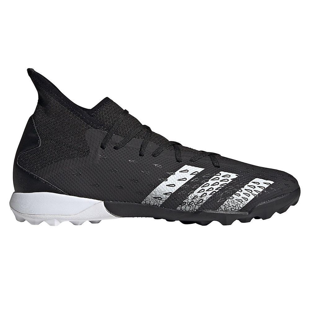Adidas Predator FREAK3 TF FY1038 football toute l'année chaussures ...