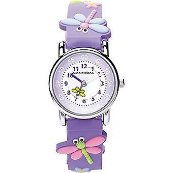 קניבל CK198-16 - שעון ילדים