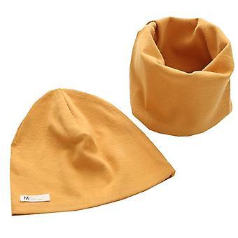 وشاح قبعة الموضة الجديدة، مجموعة كاب