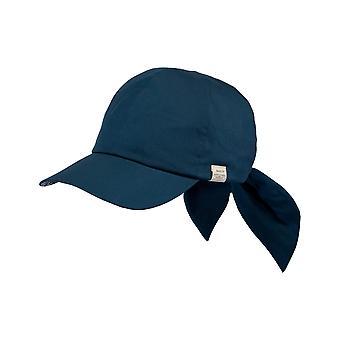 Barts Wupper Cap bij navy