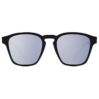 Hawkers Classy Sunglasses (Health & Beauty , Personal Care , Cosmetics , Cosmetic Sets)