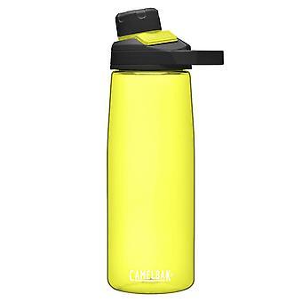 Camelbak Chute Mag Running Fitness Urheilu Training Juomat Pullo Lime 750ml