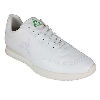 LE COQ SPORTIF Neree 2021588 - calzado hombre