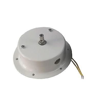 Ac110v Ac240v lasipallo pyörivä moottoridisko pyörii 1.5rpm 2.5rpm pyöriminen