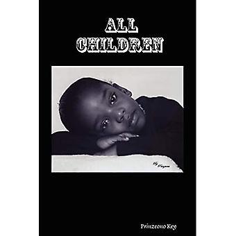 All Children